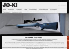 jo-ki.fi