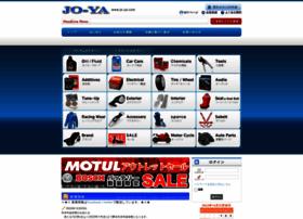jo-ya.com