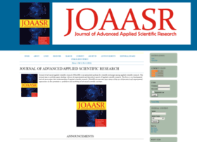 joaasr.com