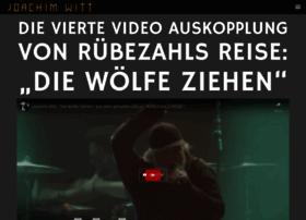 joachimwitt.de