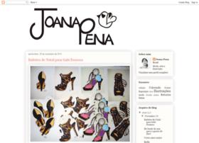 joanapena.blogspot.com