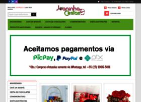 joaninhacestas.com.br