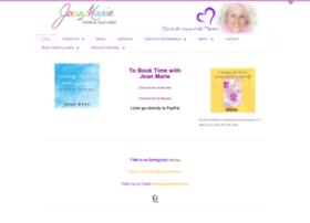 joanmariewhelan.com