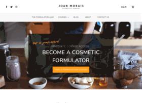 joanmorais.com