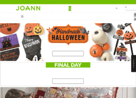 joann-mail.com