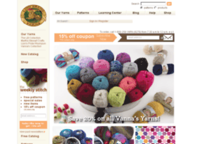 Free Patterns & Offers from JoAnn Fabrics