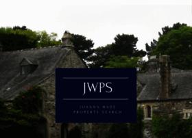 joanna-wade.co.uk