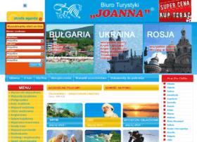 joanna.turystyka.net
