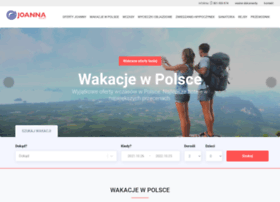 joanna.wroc.pl