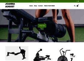 joannaaugust.com