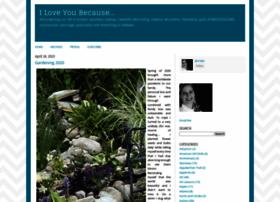 joannajune.typepad.com