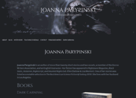 joannapary.wordpress.com