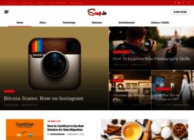 joannbaum.soup.io