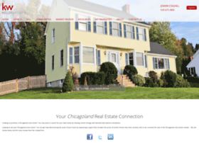 joanncoghill.kwrealty.com