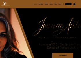joanneantoun.com