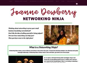 joannedewberry.co.uk