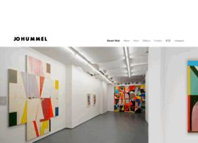 joannehummelnewell.com