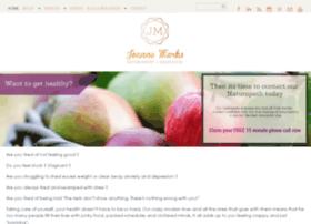 joannemarks.com.au