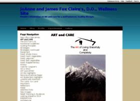joanneroper.shawwebspace.ca