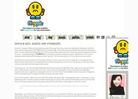 joannetsh.blogspot.sg