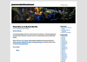 joannevalentinesimson.wordpress.com