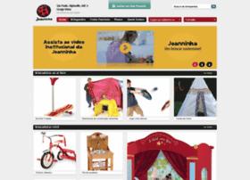 joanninha.com.br