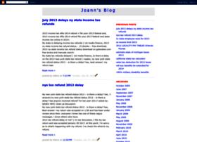 joannmski.blogspot.com