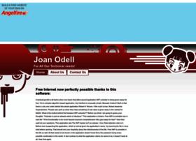 joanodell.angelfire.com