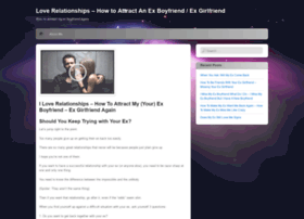 joanrelationship.wordpress.com