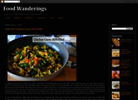 joansfoodwanderings.blogspot.de