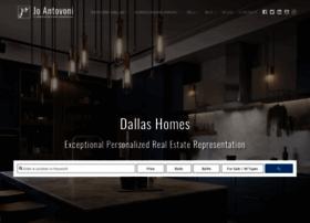 joantovoni.com