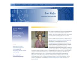 joanwalker.com