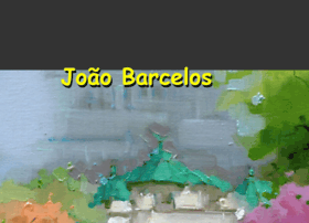 joaobarcelos.com.br