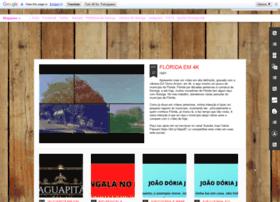 joaodacaixa.blogspot.com