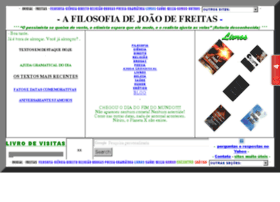 joaodefreitas.net.br