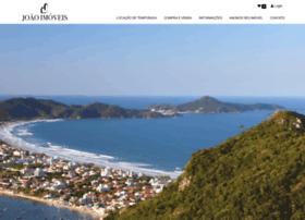 joaoimoveis.com.br