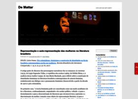 joaomattar.com