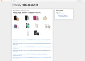 joaorezei.blogspot.com.br