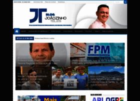joaozinhoteles.com.br