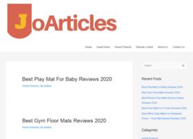 joarticles.com