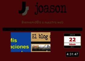 joason.com