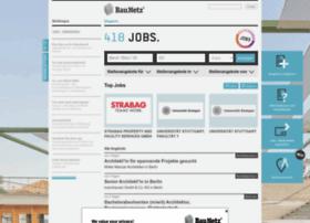 job-expert.de