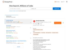 job-finder.jobamatic.com