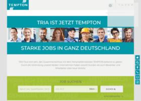 job-gess.de