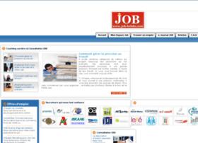 job-hebdo.com