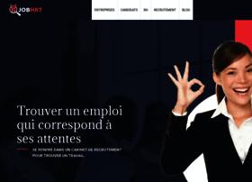 job-hrt.com