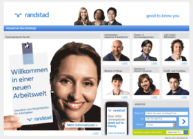 job-in-einer-neuen-arbeitswelt.de