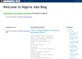 job-managers.blogspot.in