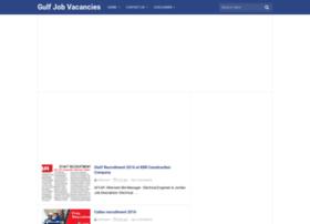 job-otricks.blogspot.in