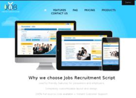 job-portal-script.com
